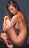 Mónica Pont Desnuda