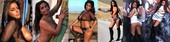 María Rocinau De Pekín Express Video Desnuda